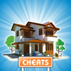 Cheats for SimCity BuildIt Edition
