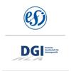 Joint Meeting EFI and DGI 2017