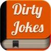 Dirty Jokes!