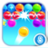 Bubble Mania™ - Free Bubble Shooter