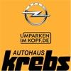Autohaus Krebs GmbH autohaus danner