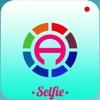 Awesome Selfie Camera - Insta Makeover