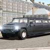 Modern Taxi Offroad Hill Drive Wiki