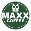MAXX COFFEE WORLD