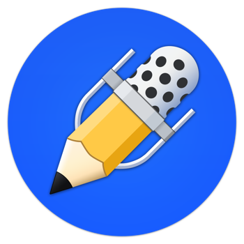 Notability [2 5 1] [by TnT] - Cracked iOS Apps & Games