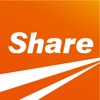ez Share Wi-Fi SD