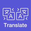 Combo Translator - get all translations at once