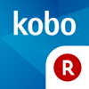 Kobo Reading App – Read Books and Magazines