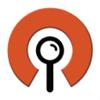 vpn free - OvpnSpider for vpngate