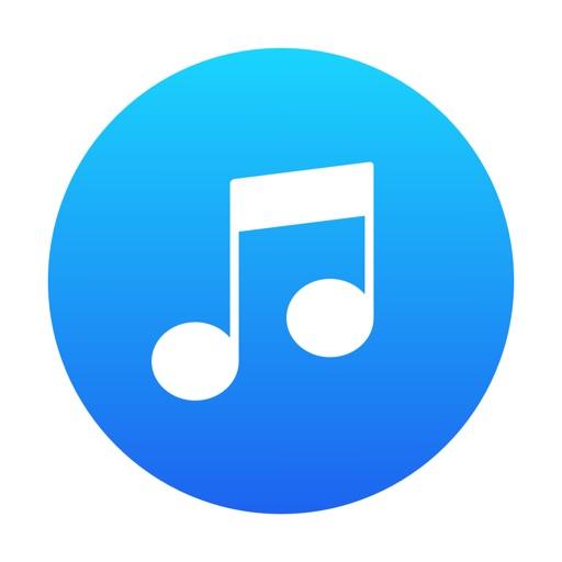 Музыка с вк скачать на айфон
