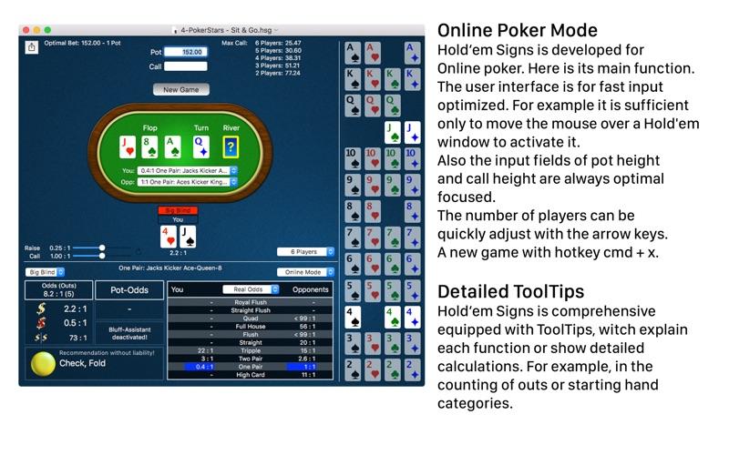 Pokerio taisykles texas holdem kombinacijos