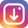 InstaSave - Repost it!! download