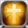 Bibel Quiz Spiel