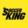 サッカーキング / 国内外のサッカーニュース・コラムをお届け - From One Co.,Ltd
