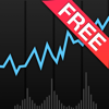 Stock Market App: Free Stocks App + Stock Tracker