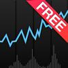 Mercado de Valores HD: Acciones & Valores (FREE)