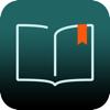 小说连载阅读 - 超好用的小说电子书追书神器