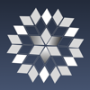 Winter snowflakes stickers Wiki