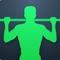 download Intense Training: 50 Pull Ups