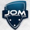 JOMClub