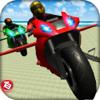 Flying Drift Bike Racing Wiki