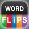 Word FLiPS