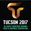 AFB Convention 2017 convention