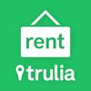 Trulia Rentals - Homes & Apartments for Rent - Trulia, Inc