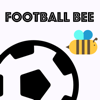 Football Bee - League Team Premier News Live Score