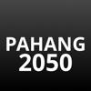 PAHANG 2050 Wiki