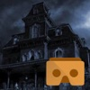 VR Haunted House With Google CardBoard