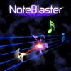 NoteBlaster