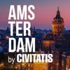 Guía de Amsterdam de Civitatis.com