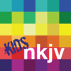 NKJV Study Bible for Kids Wiki