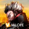 삼국지를 품다2 PK : VALOFE Wiki