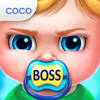 Baby Boss - Care, Dress Up and Play Wiki