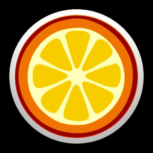 Squeezer Mac OS X