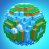 World of Cubes Survival Craft Multiplayer Wiki