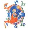 Le più belle preghiere dei santi
