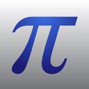 PocketCAS Mathematik-Rechner