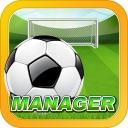 Fussball Pocket Manager - Liga Pokal Kicker 2016