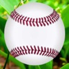 A Derby Quick Ball - Baseball Magic Sport