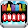 Marble Smash Ball Wiki