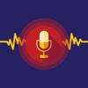 برنامج تسجيل المكالمات و تغير الصوت