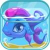 Water Worlds - giochi con le parole per bambini
