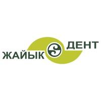 В dent-lux атырау принимает один из лучших ортодонтов казахстана