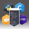 Programming Hub icon