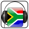 Radio South Africa FM - Live Radio Stations Online