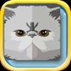 PersianMoji - Persian Cat Emojis Keyboard