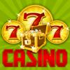 Free Offline Jackpot Casino Wiki